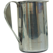Picture for category Graduated Jugs