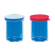 Picture for category Specimen Containers
