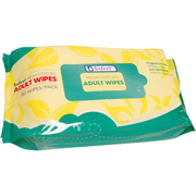 Picture for category Adult Wipes
