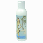 Picture of Mp Essentials-bikini Blitz150ml, Apply After Waxing Mp Essentials-bikini Blitz150ml, Apply After Waxing