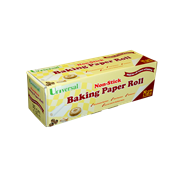 Picture for category Baking Paper