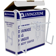 Picture for category Urine Drainage Bags