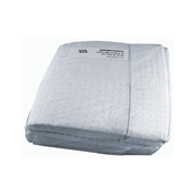 Picture of Medical Consumables-Barrier Sheets Barrier Sheets, 1030 x 1800mm For CSAD, 10 per Pack, 50 per Carton