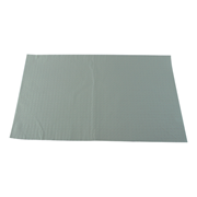 Picture of Headpads 315 x 500 mm - For CSAD, 100 per pack 10 Packs per Carton 1000 per Carton Headpads 315 x 500 mm - For CSAD, 100 per pack 10 Packs per Carton 1000 per Carton