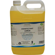 Picture for category Surface Disinfectant