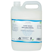 Picture for category Handwash
