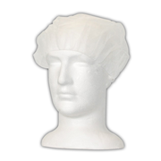 Picture for category Bouffant Disposable Caps (Berets)