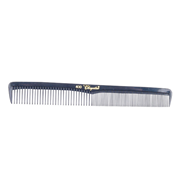 Picture of Beauty-Hairdressing supplies Hair Combs Krest Cleopatra Combs All Purpose Cutting Comb, Each