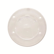 Picture of STRAW SLOT LIDS 100/PACK 5PK/CTN STRAW SLOT LIDS 100/PACK 5PK/CTN
