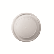 Picture of Lids for Food Container (24MJ32), Vented Lids for Food Container (24MJ32), Vented