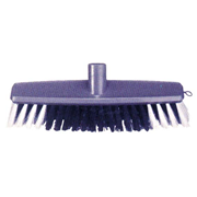 Picture for category Brooms & Handles