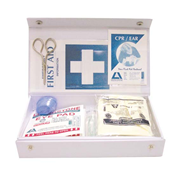 Picture for category Eye Treatment Kit