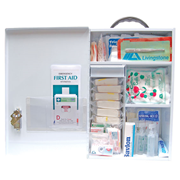 Picture for category First Aid Kits/Refills