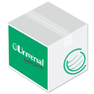 Picture of First Aid & Safety Supplies-Class B Nsw First Aid Kits Livingstone First Aid Complete Set Refill Only in Polybag, Class B, for 11-99 people, Meets Workplace Health and Safety Regulation