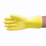 Picture for category Latex Coated Gloves