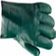 Picture for category PVC Gloves