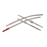 Picture of Laboratory Consumables-Haemacytometers Pipettes/Tubes Blood Diluting Pipette, Red Cells, European Glass, Made in Germany, Each