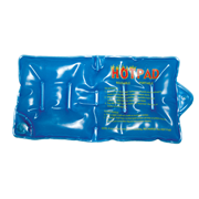 Picture for category Magic Hot Pads - Reusable