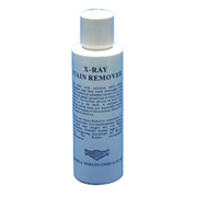 Picture for category X-RAY Stain Remover