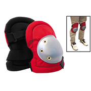 Picture for category Body Protection