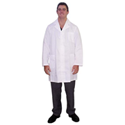 Picture for category Protective Wear