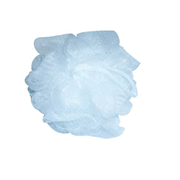 Picture for category Exfoliating Gloves