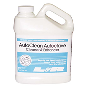 Picture for category Autoclave Cleaner