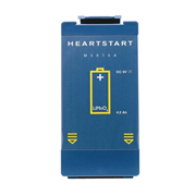 Picture of Dental-First Aid Defibrillator & Accessories Laerdal, Battery For Heartstart First Aid Hsi