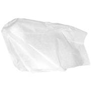 Picture of Livingstone Male Urinal Cover Livingstone Male Urinal Cover, Size 26, 250 per Box