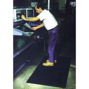 Picture for category Safety Mats