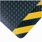 Picture of Safety Alert Spnge Coat 90x150cm Safety Mat Each Safety Alert Spnge Coat 90x150cm Safety Mat Each