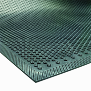 Picture of Safety Products-Mats Safety Scrape No. 400 Safety Scrape Saf Mat, 90 x 150cm,Each No.400