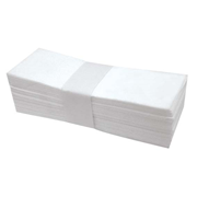 Picture of Wax Strips, Non Woven, 70x210 mm, 100 per Pack Wax Strips, Non Woven, 70x210 mm, 100 per Pack