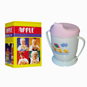 Picture of Baby Care-Nursing Cups Economy Nursing Cup, Each