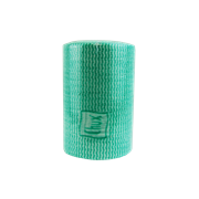Picture of Chux Original Superwipes, 22.5cm x 65 Metres, Perforated, Green, 6 Rolls per Carton Chux Original Superwipes, 22.5cm x 65 Metres, Perforated, Green, 6 Rolls per Carton