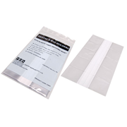 Picture for category X-RAY Envelopes