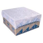 Picture for category Pallet Top Covers