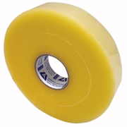 Picture of Universal Packaging Machine Tape Universal Packaging Machine Tape, Clear, 48 mm x 1000 Metres, 48 Microns, Each