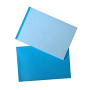 Picture of Livingstone Lens Wiper Tissue Livingstone Lens Wiper Tissue, 15 x 10cm, 50 per Pack