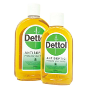 Picture of Dettol Antiseptic Disinfectant Liquid 500ml, Each Bottle Dettol Antiseptic Disinfectant Liquid 500ml, Each Bottle