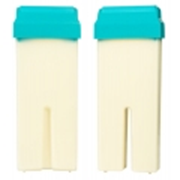 Picture of Depil-Ok Depilatory Hair Removal Wax Roll On Cartridge Depil-Ok Depilatory Hair Removal Wax, Roll On Cartridge Moccha, 100ml, (310096) Each