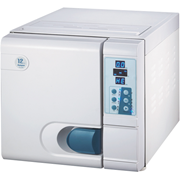 Picture for category Autoclave Machine