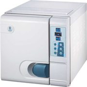 Picture of Runyes Class B & S Autoclave,8L, Depth 36.5Cm Runyes Class B & S Autoclave,8L, Depth 36.5Cm