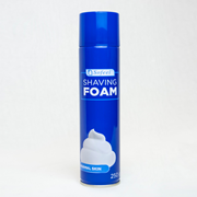 Picture for category Shaving Foam