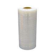 Picture for category Shrink Wrap – Machine