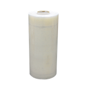 Picture of Universal Machine Pallet Stretch Wrap - Castfilm, 500mm x 1420 Metres, 23um, 16kg Weight with Core, Clear, Each Roll Universal Machine Pallet Stretch Wrap - Castfilm, 500mm x 1420 Metres, 23um, 16kg Weight with Core, Clear, Each Roll