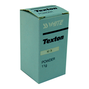 Picture of SSW TEXTRON POWDER GREY YELLOW #26 11G SSW TEXTRON POWDER GREY YELLOW #26 11G