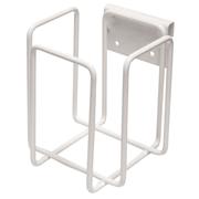 Picture of Sharps Disposal-Sharps Disposal Safes Mounting Brackets To fit Terumo Range Terumo Mounting Bracket, 1.4 Liter, Each