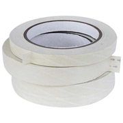 Picture of Woundcare - Bandages - Tapes - Autoclave Tapes Livingstone Autoclave Tape, Without Indicator, 10 mm x 60 metres, Each