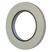 Picture of Woundcare - Bandages - Tapes - Autoclave Tapes Livingstone Autoclave Tape, Without Indicator, 12 mm x 55 metres, Each